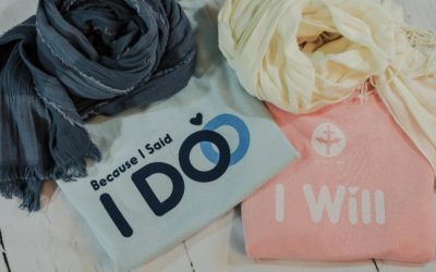 BecauseIDo-IWill-DecisionDesigns