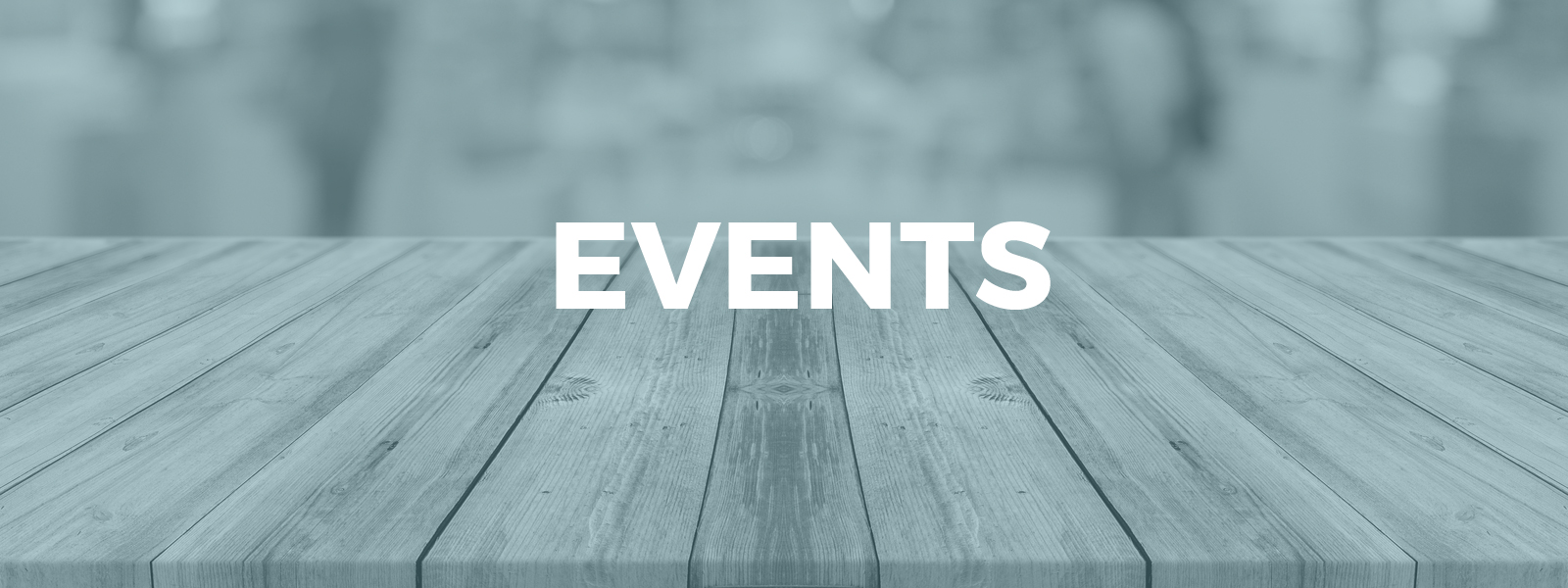 Events-DecisionDesigns