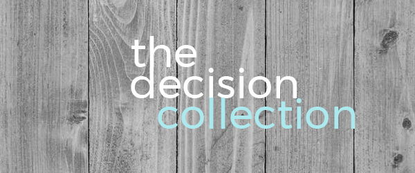 decision-collection