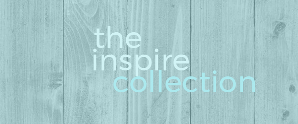 inspire-collection-decisiondesigns