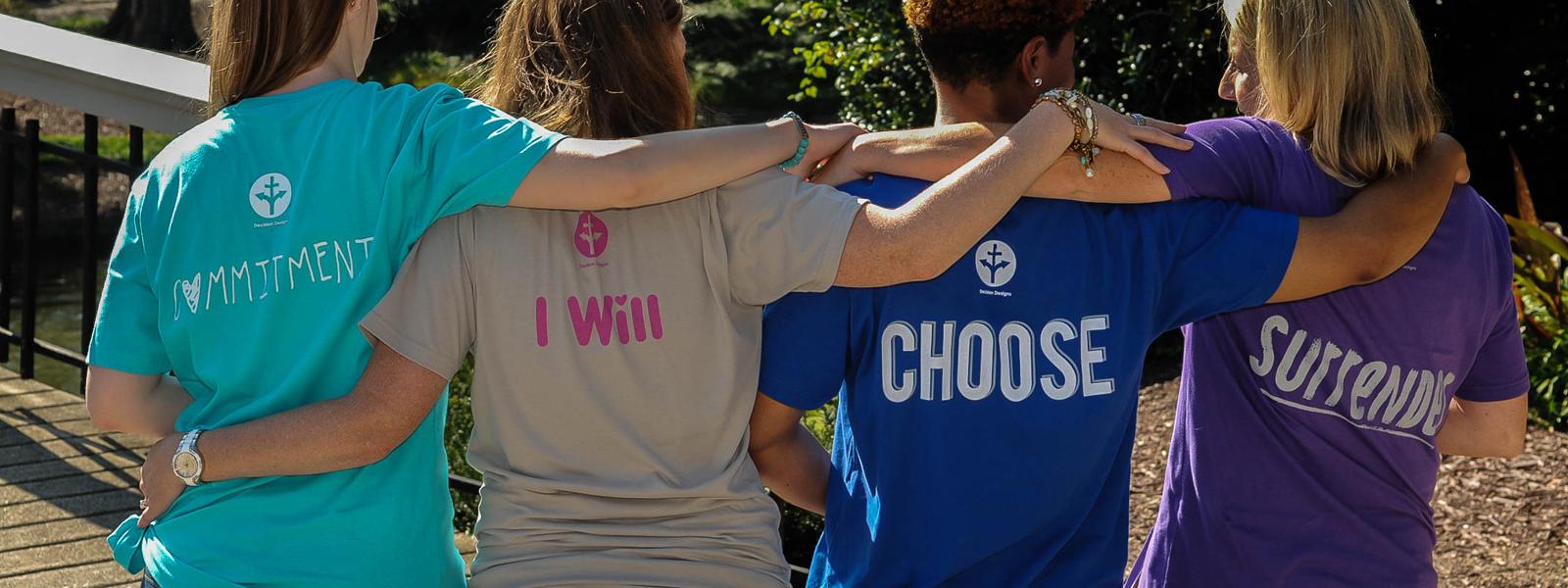 Commitment-IDo-Choose-Surrender-tshirt-backs