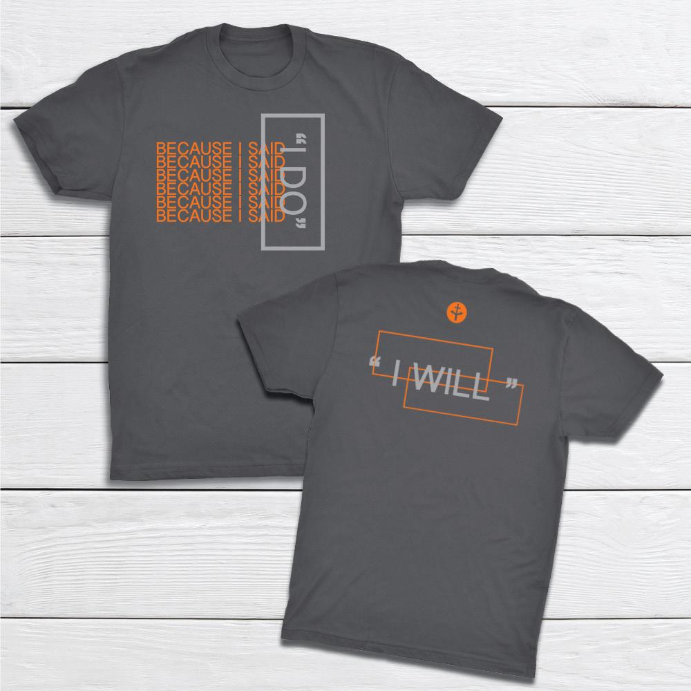 BecauseIDo-IWill-HvyMetal-Tshirt