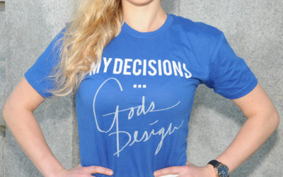 MyDecisions-GodsDesign-DecisionDesigns