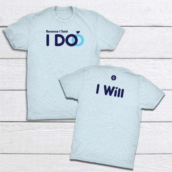 IDo-IWill-LtBlue-tshirt