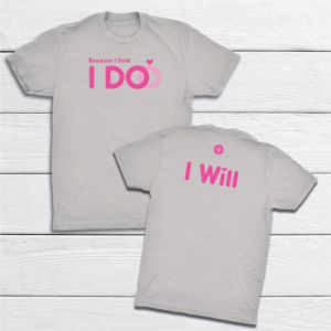 IDo-IWill-Gray-tshirt