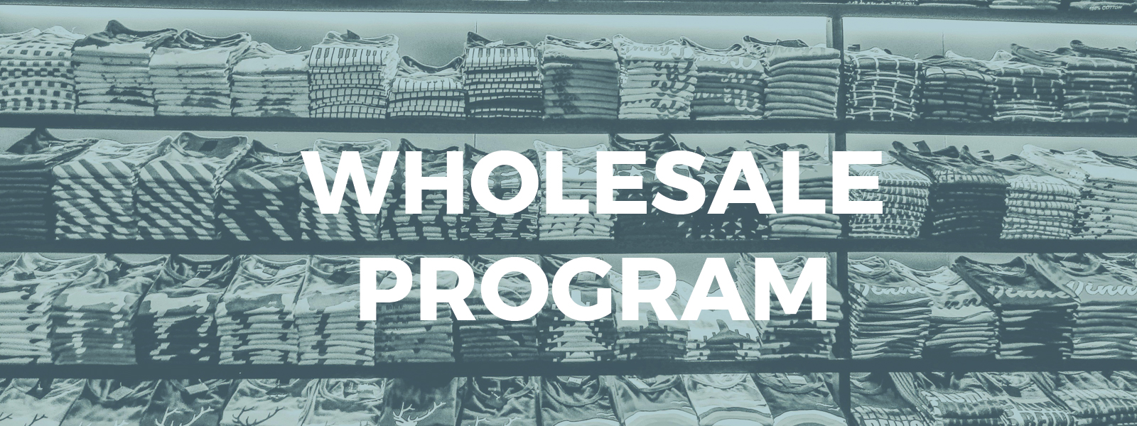 Wholesale-Program-DecisionDesigns