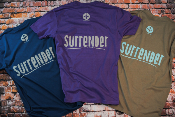 DecisionDesigns-SizeChart-Surrender-tshirt