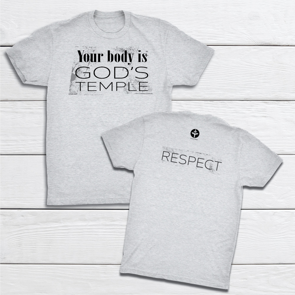 Your-Body-Gods-Temple-Respect