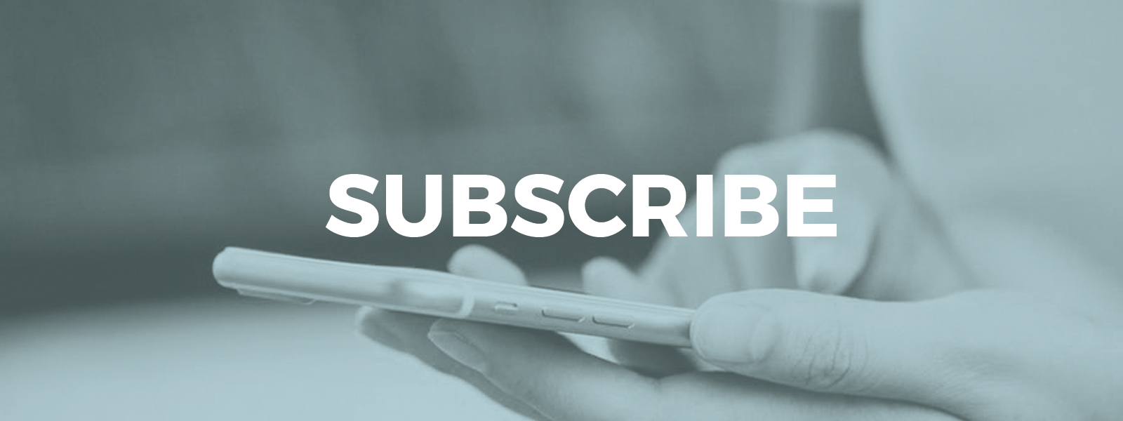 Subscribe-Email-DecisionDesigns