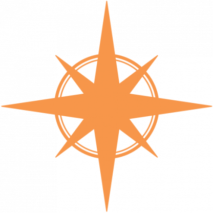 compass-DecisionDesigns